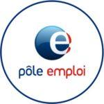 Pole emploi - Ze Studio Formation à Annecy